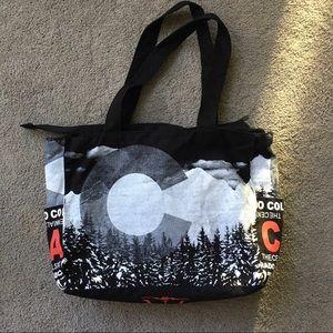 Robin Ruth Colorado bag